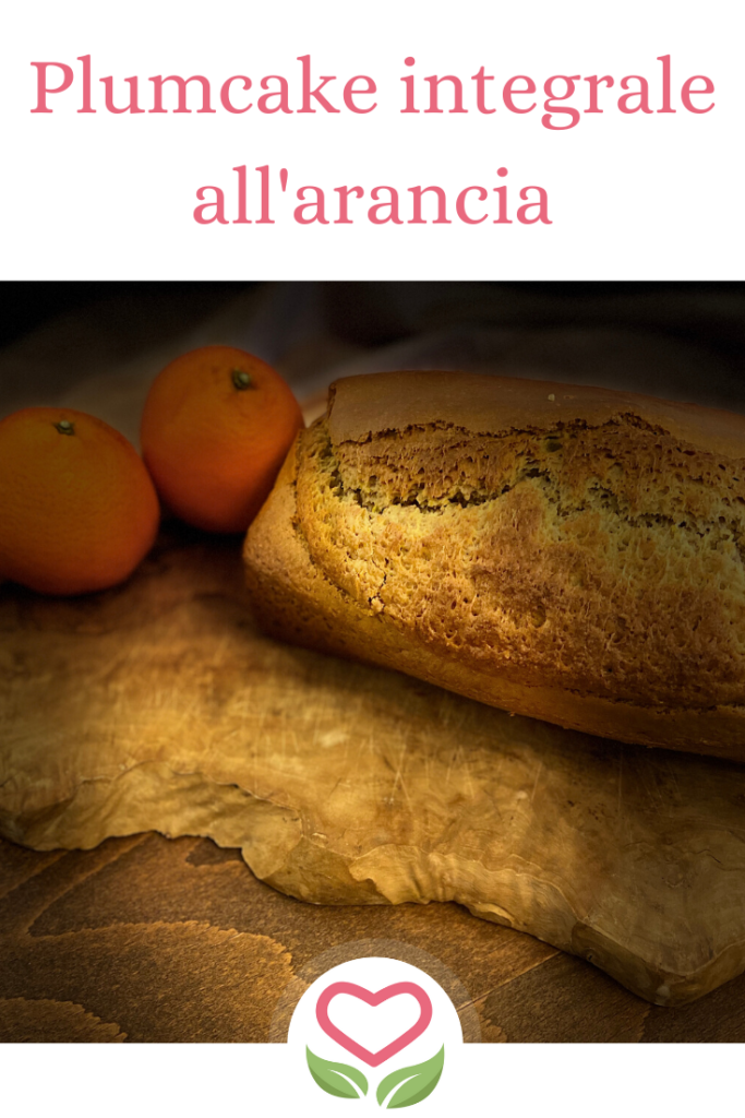 Muffin mele e cocco copia 3 Dott.ssa Roberta Fratini