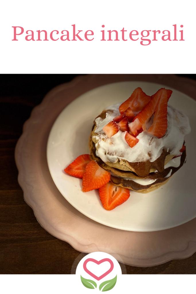 Muffin mele e cocco copia 4 Dott.ssa Roberta Fratini
