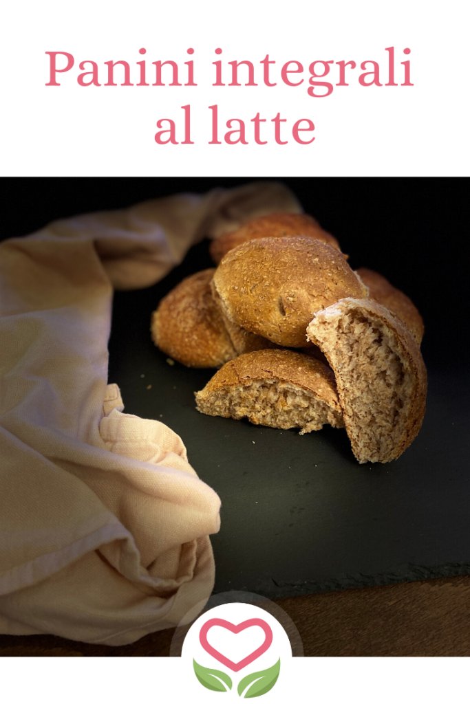 Muffin mele e cocco copia 5 Dott.ssa Roberta Fratini