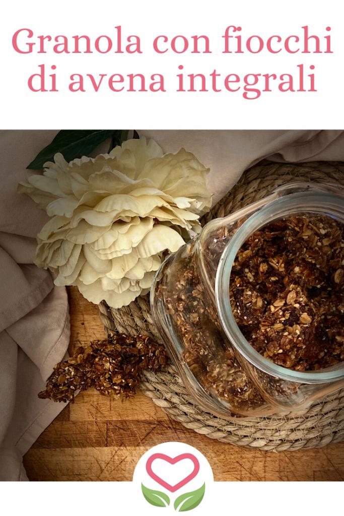 Copia di Muffin mele e cocco Dott.ssa Roberta Fratini